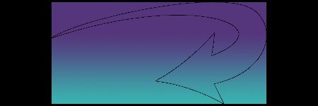 Isı-pompası-ısıtma-sogutma-sistemleri